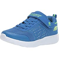 Skechers Boys' Dyna-Lights Sneakers