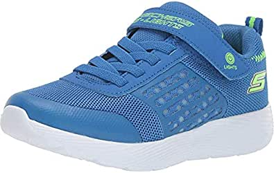 Skechers Boys' Dyna-Lights Sneakers