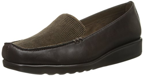A2 by Aerosoles Women's Gondola Slip-On Loafer