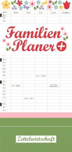 familienplaner-plus-tasche-2010-mit-schulferien-5-spalten-inklusive-stift-und-tasche-zur-aufbewhrung-alltglich-wichtiger-dinge