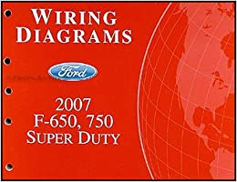 2003 ford f650 fuse panel diagram 2003 image wire diagram 2007 f650 wire auto wiring diagram schematic on 2003 ford f650 fuse panel diagram