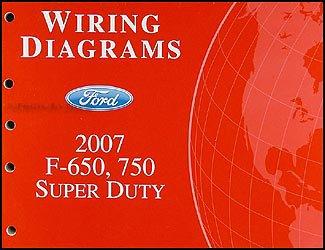 41xiF0em0bL 2007 ford f650 f750 super dutytruck wiring diagram manual original 2007 ford f650 wiring diagram at pacquiaovsvargaslive.co