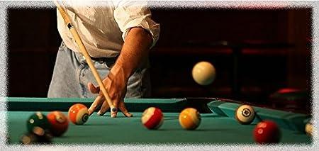 eNice Guantes de Billar Snooker Guantes de Billar Cue Guantes ...