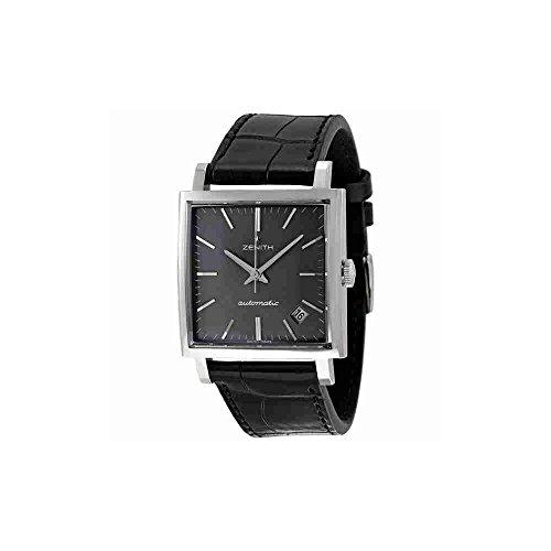 Zenith New Vintage 1965 Mens Watch 03196567091C591