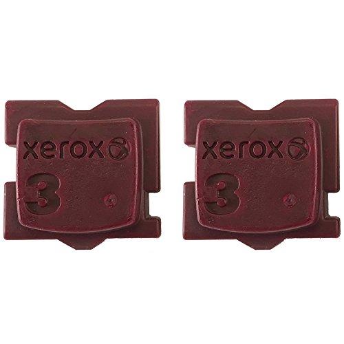 Xerox Magenta Ink - 9