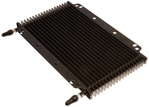 Four Seasons 53006 Rapid-Cool Transmission Oil Cooler
