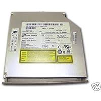 ATAPI DVD C DH48C2S ATA DEVICE DRIVERS FOR PC
