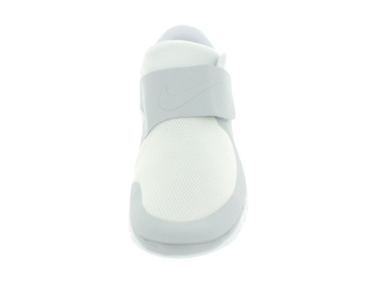 1cb46249050e1 Nike Free socfly Mens Running Trainers 724851 Sneakers Shoes (UK 12 US 13 EU  47.5