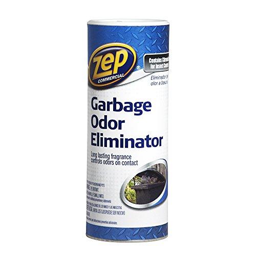 Zep INC ZUGOE1 Garb Odor Eliminator