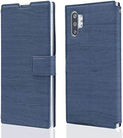 iPhone 11 Pro PUレザー ケース, 手帳型 ケース 本革 カバー収納 財布 全面保護 ビジネス スマートフォンケース 手帳型ケース iPhone アイフォン 11 Pro レザーケース
