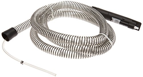 Hoover Hose, Attachment Fh50240 Fh50220 Fh50230 Fh50222 (Fh50230 Hoover compare prices)