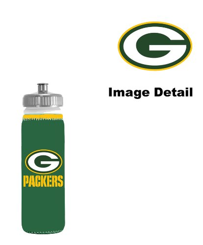 Packers Protein Beverage Insulated Outdoor product image