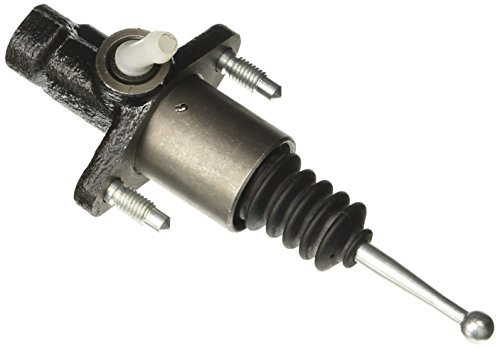 Centric Parts 136.33008 Clutch Master Cylinder: