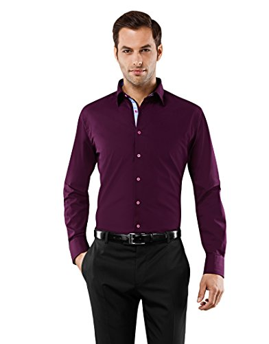 dress shirts tm lewin - 2