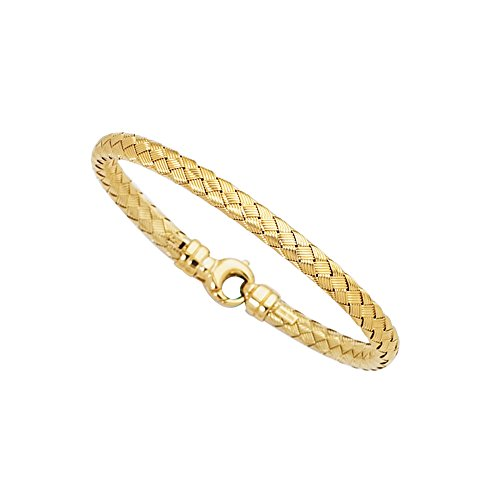 Finejewelers 14 Kt Yellow Gold