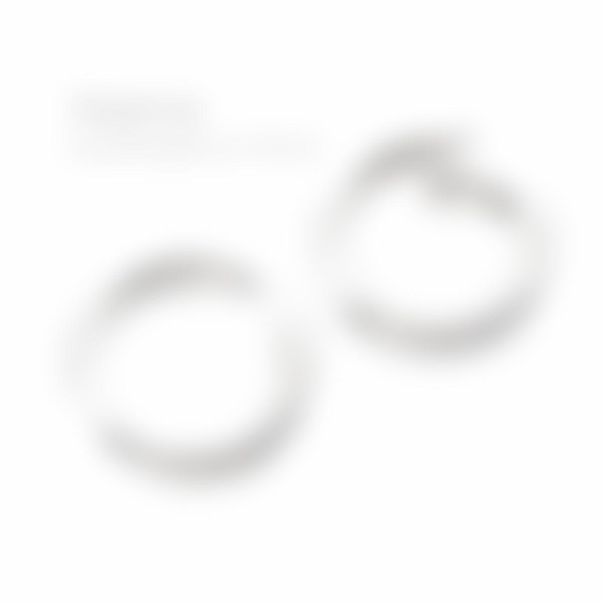 571a83c3f7f2b5 Schlüsselanhänger mit Namen Kinder - Erwachsene - Doppelnamen möglich -  GRATIS Versand - Taschenbaumler - Stern - Schlüsselring - verschiedene  Farben  ...