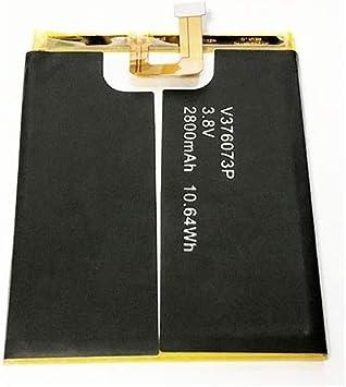 Todobarato24h BATERIA Compatible con BLACKVIEW A10 / A10 Pro ...