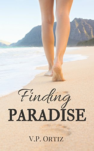 Download PDF Finding Paradise