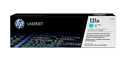 HP-131A-CF211A-Cyan-Original-LaserJet-Toner-Cartridge