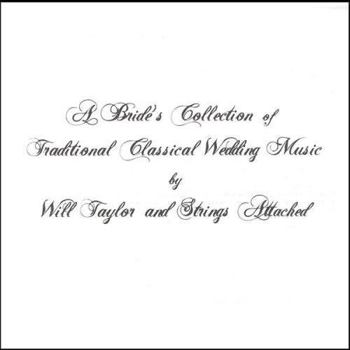 J.S. Bach: Ave Maria - classical guitar, violin, cello