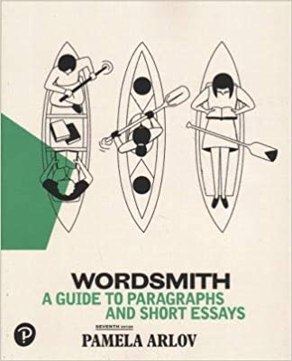 Wordsmith tools.