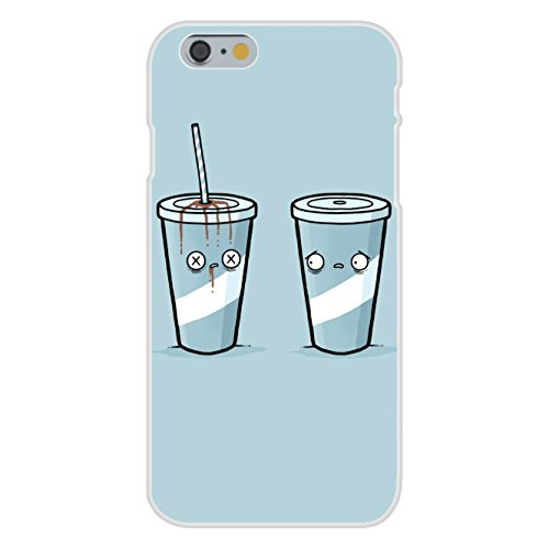 iphone 6 beverage case - 5