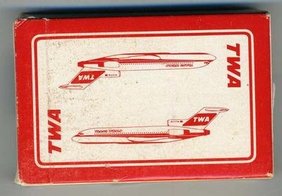 twa-boeing-727-deck-playing-cards-trans-world-airlines