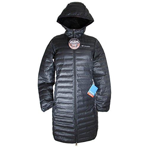 Fill Coat Jacket - 9
