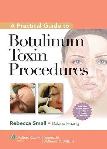 a-practical-guide-to-botulinum-toxin-procedures-cosmetic-procedures-for-primary-care