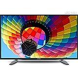 Intex 98 cm (40 inches) 4001 HD Ready LED TV HDR