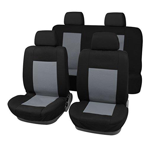 93 toyota corolla seat cover - 6