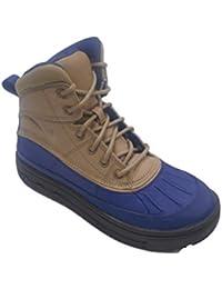 kids acg boots