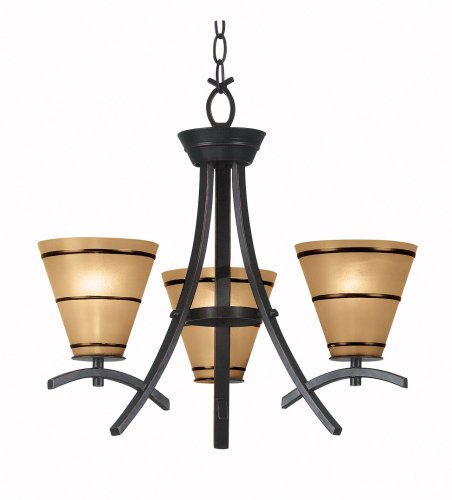 Closeout Pendant Lights