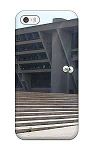 Jon Bresina's Shop Cute Tpu Dallas City Case Cover For Iphone 5/5s 6860202K63972181