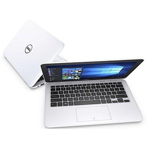 Comparison of Dell Inspiron (Dell-Inspiron-3000 Non-Touch-11.6-inch) vs Lenovo IdeaPad 330S (81F5018EUS)