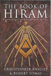 Hiram Key Epub