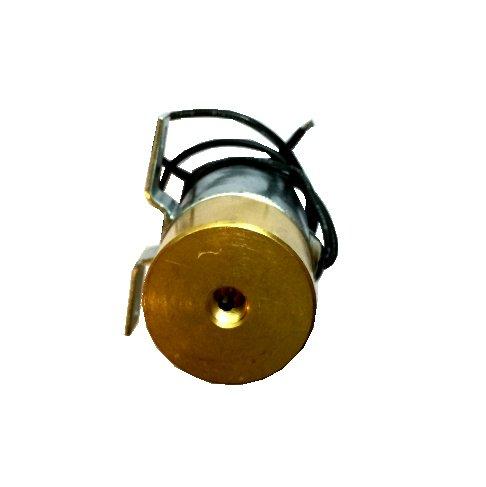 IIL Line Lock, Heavy Duty Type,Brake Lock,roll Control,Hill Holder, w/Light & Switch by IIL (Image #2)