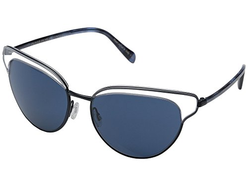 Oliver Peoples Women's Josa - Oliver Stores Peoples