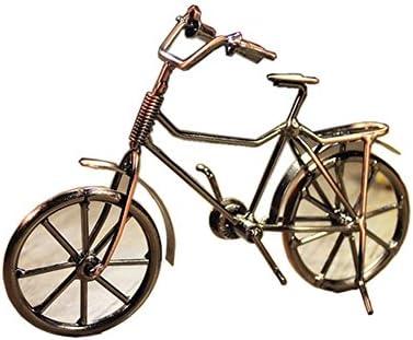 Bicicletas Hierro Retro Adornos Amistad Poco GraduacióN Para ...