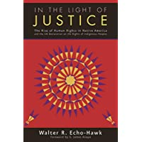 In the Light of Justice: The Rise of Human Rights in Native America and the UN Declaration on the Rights of Indigenous…