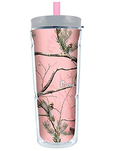 11713 keg camouflage water bottle