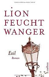 Exil: Roman