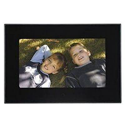 7 inch Ultra Slim Digital Picture Frame