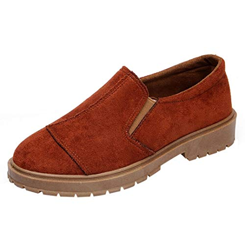 Lona Mujer One de Model para Zapatos Marr Cordones Size UFACE de Sandalen xqH8AqgY