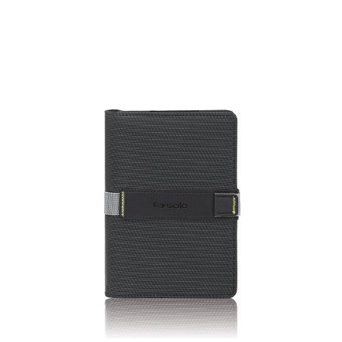 brookstone ipad clip case - 6