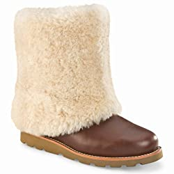 Ugg Women's Maylin Boot by Deckers Outdoor Corporation