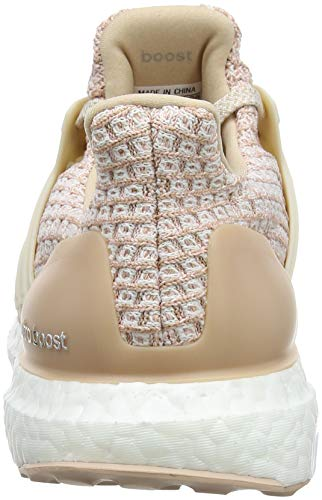 De narcla Ultraboost Running 000 percen Femme W Comptition Adidas Rose Chaussures 4Ztw7qtx