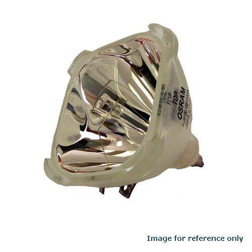 Osram Sylvania 69458 P-VIP 100-120/1.0 P22H Original Bare Lamp -