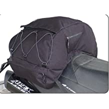 Gears Canada Rage 4 Tail Bag 300195-1