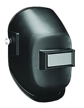 Shark 14103    2-Inch by 4.25-Inch Gray Helmet Nylon Lift Ratcheting